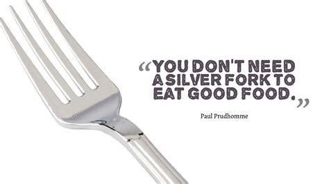 Food Quotes Desktop Wallpaper 14332   Baltana