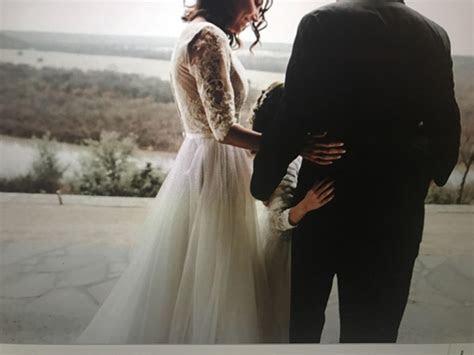 Leanne Marshall lorelie, $2,250 Size: 6   Used Wedding Dresses
