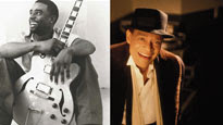 Al Jarreau and The George Duke Trio presale code for concert tickets in Collingswood, NJ