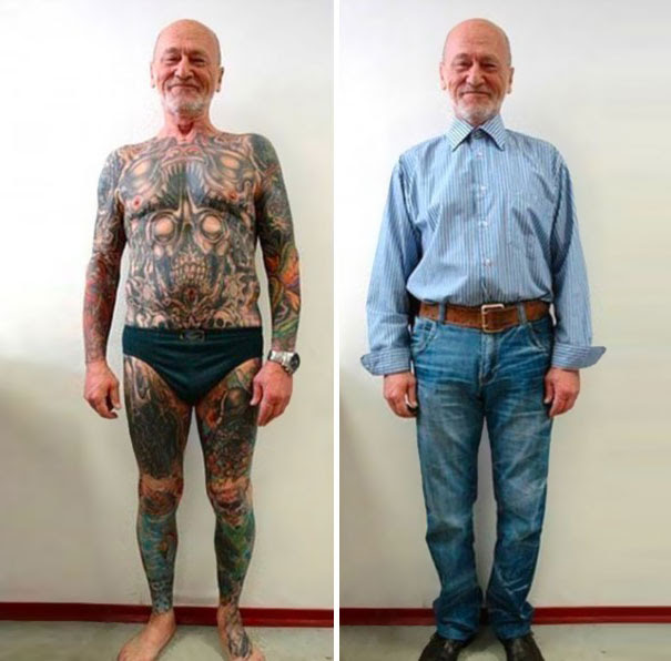 ancianos-tatuados (17)