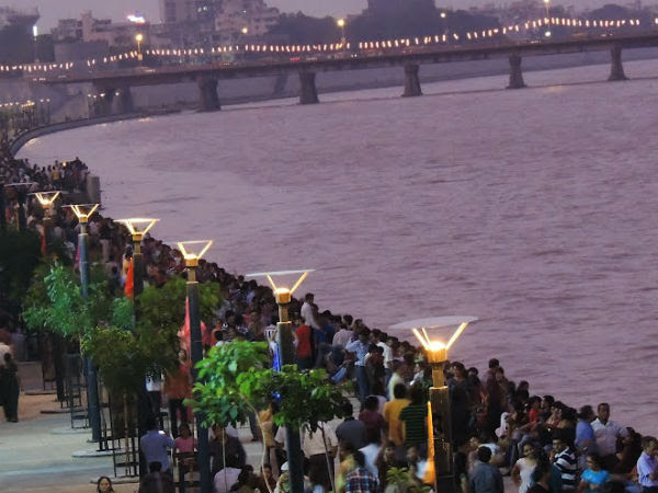 Image result for sabarmati riverfront