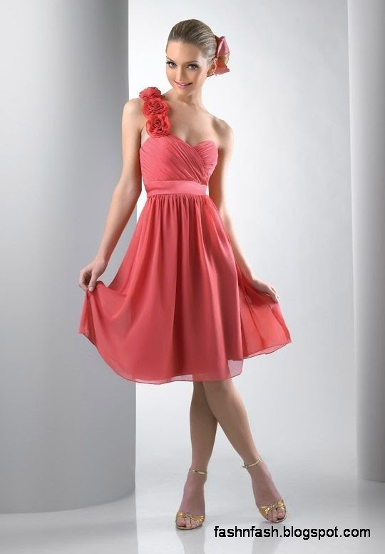 Bridesmaid-Dresses-Bridesmaid-Long-Short-Dress-Bridesmaid-Plus-Size-Dress-Collection-2013-