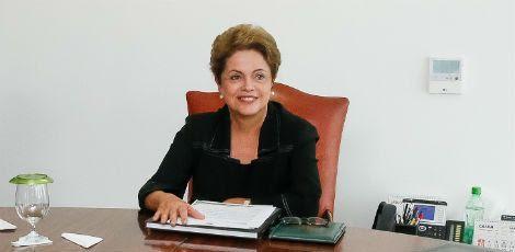 Reprovação do governo Dilma subiu para 71%; aprovação caiu para 8%  / Foto: Roberto Stuckert Filho PR
