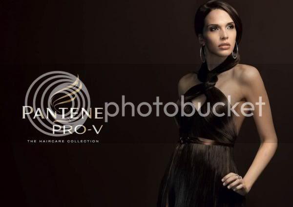 http://i747.photobucket.com/albums/xx113/annanever1/pantene.jpg?t=1296843184
