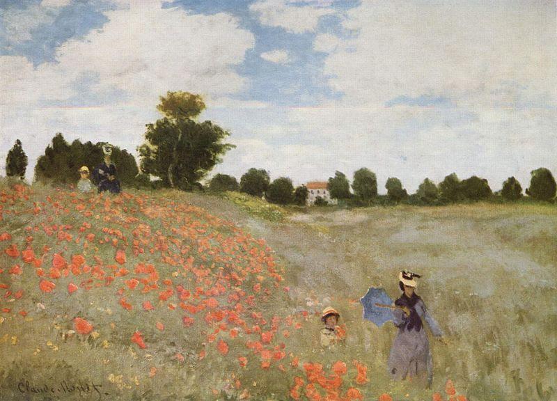 File:Claude Monet 037.jpg