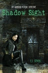 Shadow Sight (Ivy Granger, #1)