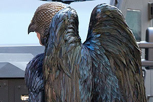 Birdman (2014) Movie Trailer, Release Date, Cast, Plot, Photos
