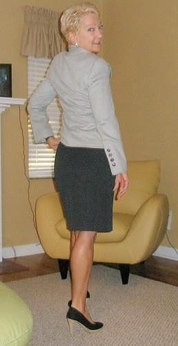 2009 Dec 16-2