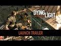 Dying Light (Multi) terá novo conteúdo em breve