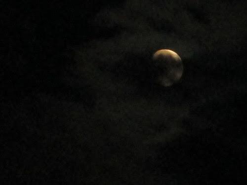 LUNA, 18 DE AGOSTO, 2013 026
