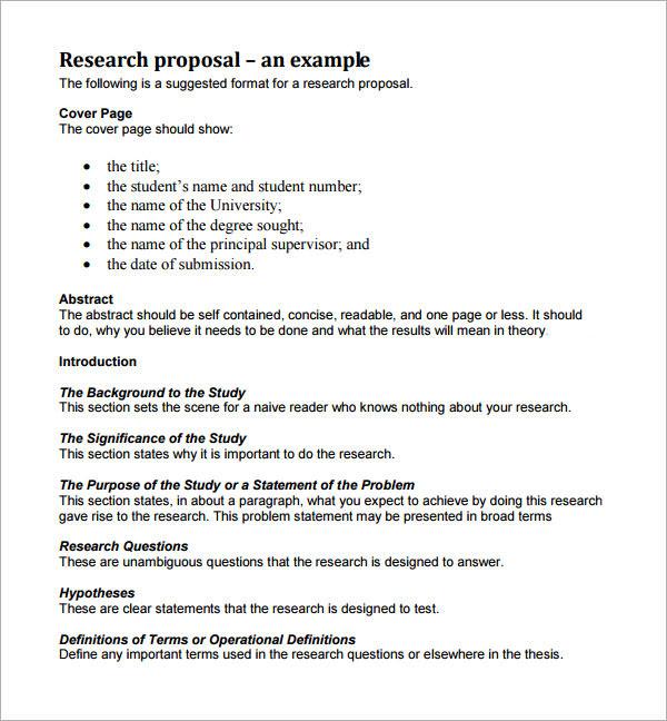 Sncedirect Web Fc2 Com: Contoh Essay Spm