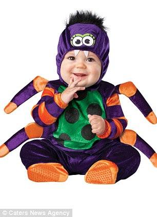 libby baju bayi: Jumper Bayi Polos