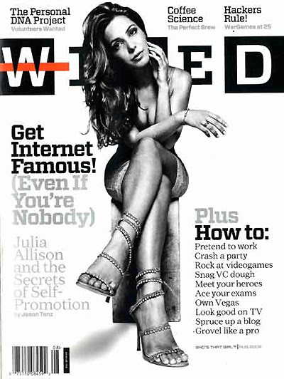 Julia-Allison-on_Wired-cover