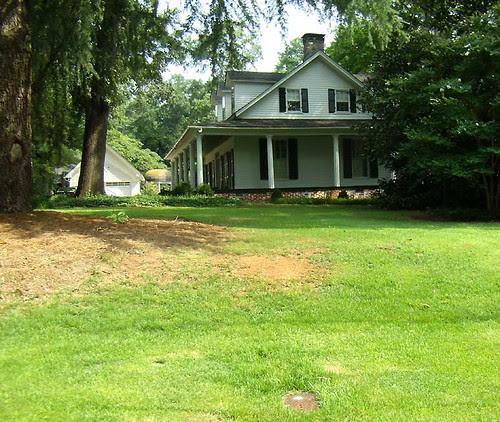 Alston-House-East-Lake-Meadow-Nook
