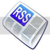 Como usar RSS feeds