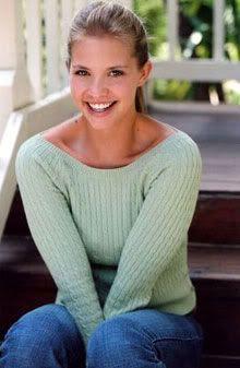Tamara Brown.