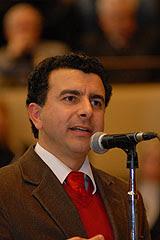 Jeferson criticou a decisão de cortar CCs do Governo Estadual