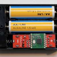arduino-aaduino-in-a-battery-box