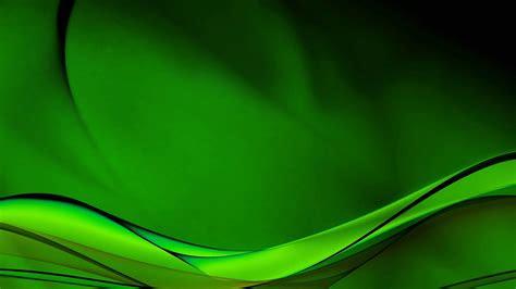 background abstrak hijau  background check