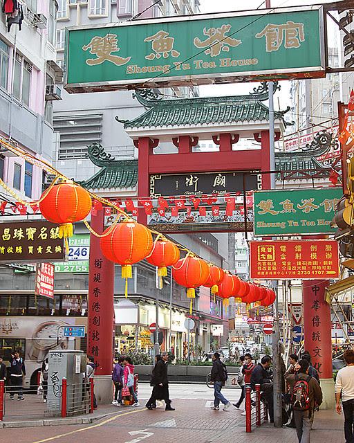 HongKongMarkets10