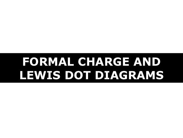 Lewis Dot Diagram For Neon