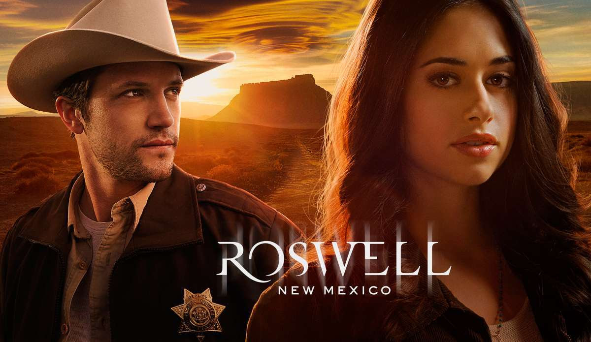 Risultati immagini per roswell new mexico banner