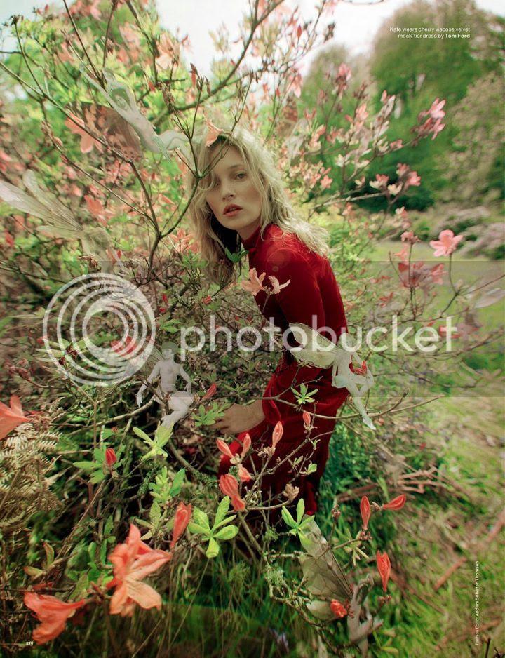 photo LoveMagazineno12-TimWalker-2_zps70973786.jpg