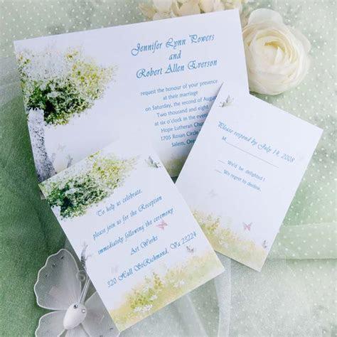 Mint Wedding Ideas And Wedding Invitations