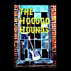 The Hoodoo Hounds: The Hoodoo Hounds