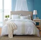 Light blue bedding sets   Bedding Sets