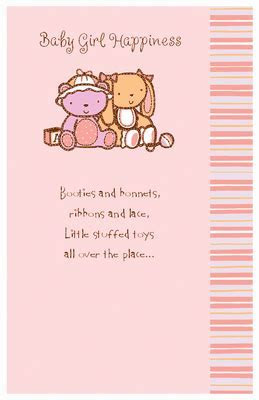 Congratulation Quotes For Baby Shower. QuotesGram