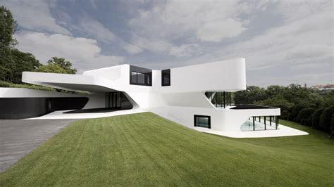 modern houses designs   world modern tropical