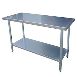 Work Tables in Gurgaon, Haryana, Working table Suppliers ...