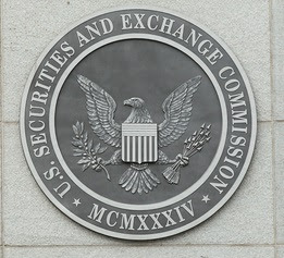 Petition Asks SEC to Clarify Rules on Bitcoin and Digital Assets