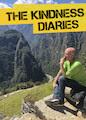 Kindness Diaries, The - Season 1