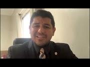 Delegado Dr. Diego Maciel fala sobre os supostos casos de sequestro de crianças na região.