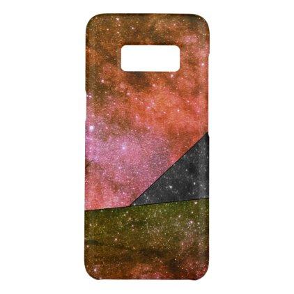 Galaxy three tone Case-Mate samsung galaxy s8 case