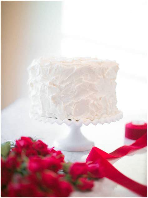 Red Velvet Cake   Sinclair & Moore