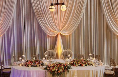 Crowne Plaza Indianapolis   Chicago Wedding Venues