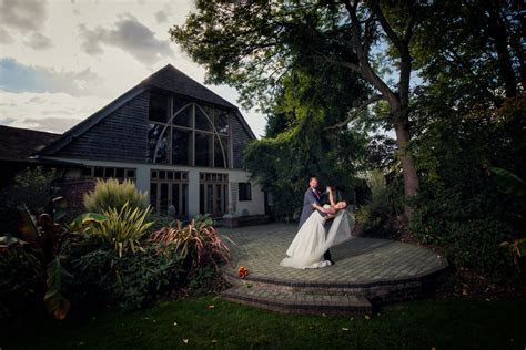 WEDDING PLANNING: THE BASICS   Brides of Winchester