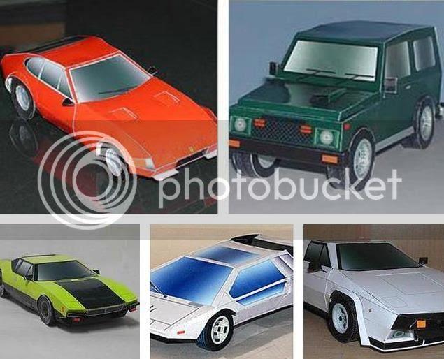 photo shikisha.f1.paper.model.cars.via.papermau.004_zpstkhgci1v.jpg