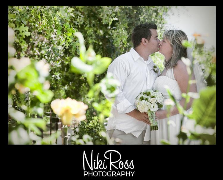 bride-groom-kiss-roses