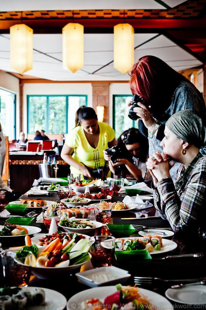 Dubai2012-800px-WM-0089