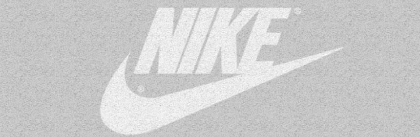 best sneakers d9c2e 177d1 Mirada crítica  Repaso por los hechos más oscuros que ha protagonizado el  gigante de la industria deportiva NIKE en sus más de 50 años de historia
