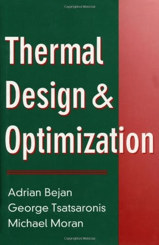 Nancledra: [L256 Ebook] PDF Download Thermal Design and
