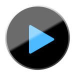 Nexus 7 First things to do: MX video Player