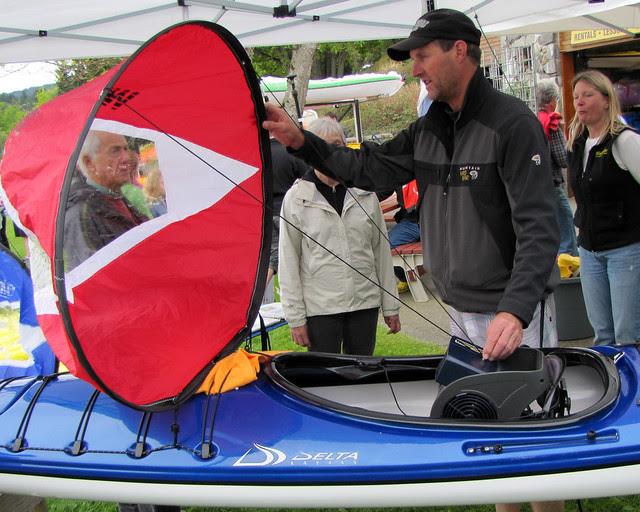 2011-05-14 Vancouver Island Paddlefest_0058 - Copy copy