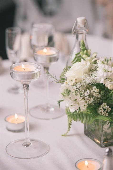25  best ideas about Ikea Wedding on Pinterest   Diy