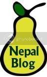 PEAR Nepal