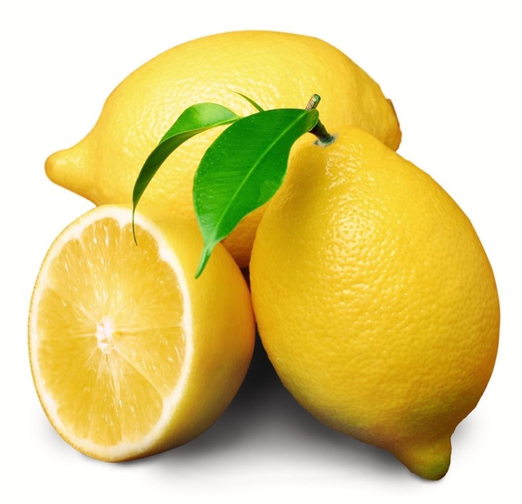 http://zkhanakhazana.files.wordpress.com/2012/02/lemon.jpg